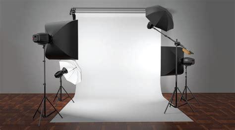 Studio Photography Lighting  Wwwpixsharkcom Images