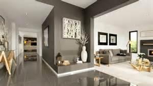 Modern House Interior Design Ideas Photo Gallery by Show Church Foyer Decorating Ideas Studio Design