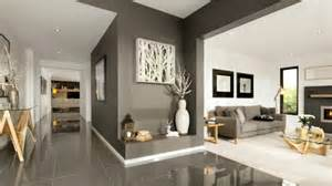 Home Style Interior Design Open Program Living At It S Finest Home Ideas Modern Home Design
