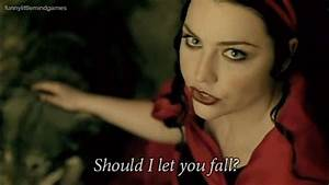 Call Me When Youre Sober Amy Lee GIF - Find & Share on GIPHY
