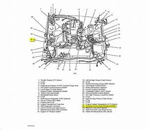 Laser 1 6l Engine Diagram