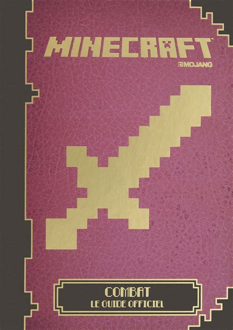 bureau minecraft contes pour enfants minecraft guide officiel à lire fr