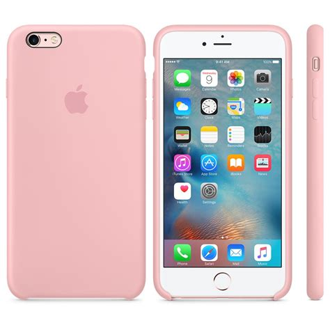 apple iphone accessories apple iphone 6s and 6s plus the official cases and