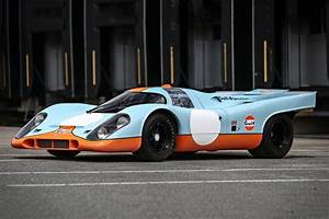 Porsche Le Mans 2017 : 1970 porsche 917k le mans uncrate ~ Medecine-chirurgie-esthetiques.com Avis de Voitures