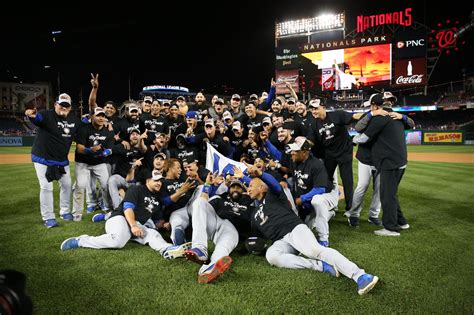 game    sends cubs   nlcs chicago tribune