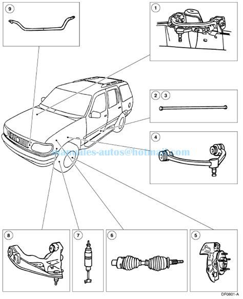 ford explorer manual  ototrendsnet