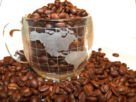 The Growth And Challenges Facing The Coffee Industry Black Rifle Coffee Video Girl Ice New Using Milk Locations In California Roasts Thanksgiving Nascar Salt Lake City