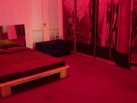prostituzione in appartamento immigrati lega rieti quot in via garibaldi probabile