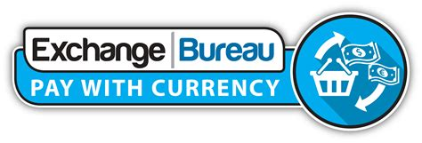 home page exchange bureau