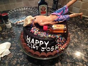 17 Best images about 21st Birthday!! on Pinterest ...