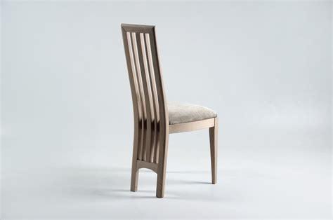 dossier chaise chaise design en bois brin d 39 ouest