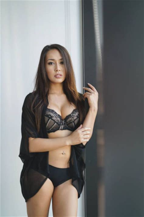 Asian Girls Have Their Own Unique Beauty 49 Pics