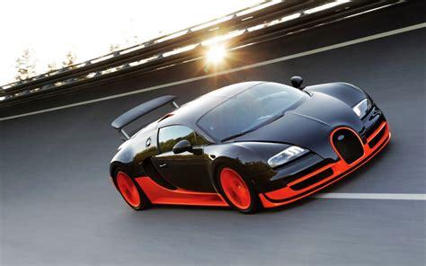 La bugatti chiron, remplaçante de la veyron, développe pas moins de 1 500 chevaux, en reprenant le bloc moteur w16 de la veyron. Bugatti Veyron SS 2010 Wallpapers | HD Wallpapers | ID #9890