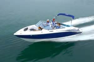 Boat Insurance Direct Line by Going Out On The Water Take Boating Precautions Seely