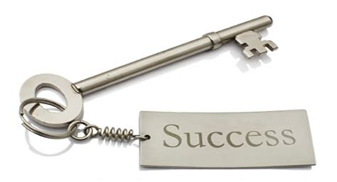 6 Ways To Become More Successful Today Crescent