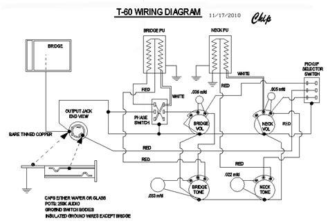 peavey t 40 electronics issue talkbass