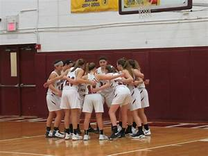 Newton Girls Basketball: Winter Break Games Recap - News ...