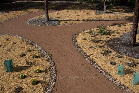 walcott garden canberra mallee design
