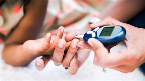 high cost  diabetes drugs   overlooked shots