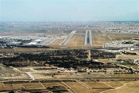 Heydar Aliyev international, airport