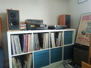 Small, Bedroom, Setup, Any, Tips, Audiophile