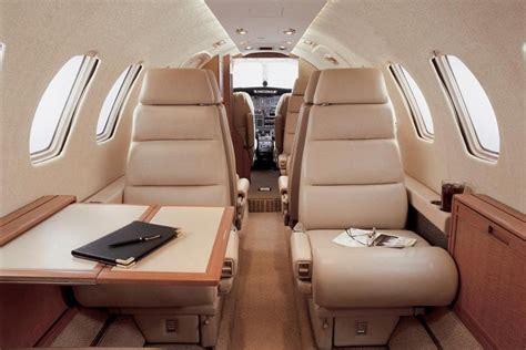 Privāto lidmašīnu Cessna noma Latvijā - Rīga