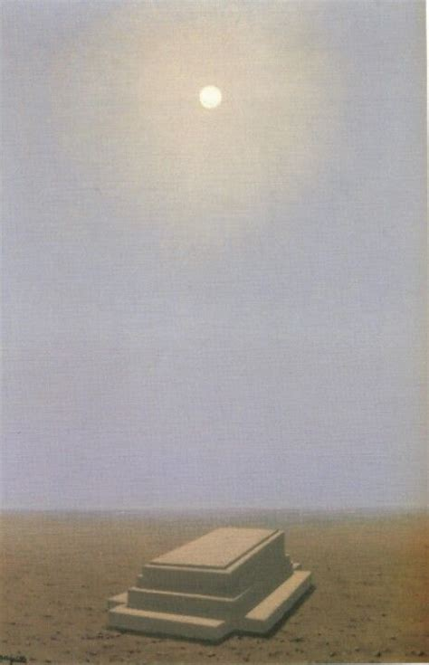 magritte rene magritte and surrealism on