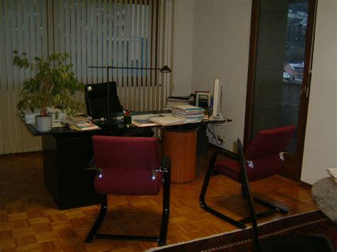 bureau notaire bureau de notaire synonyme 28 images bureaux adulte 14