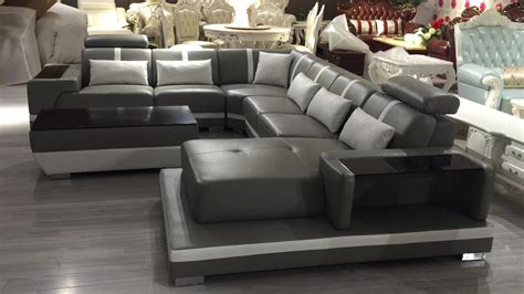 alibaba big white leather  design corner sofa modern buy corner sofa modernmodern