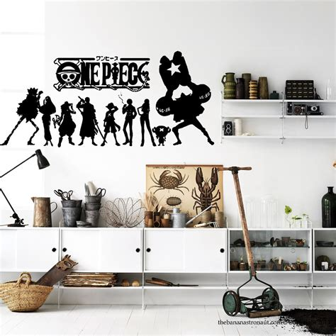 3:59 ndeg project recommended for you. Paling Keren 16+ Wallpaper Dinding Kamar One Piece - Rona ...