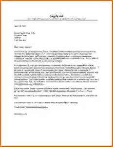resume format travel travel resume cover letterreference letters words reference letters words