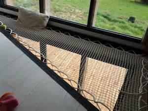 Filet De Protection Escalier Belgique by France Troline Le Blog Sur Le Troline Conseils