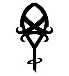 Image result for insight rune the mortal instruments