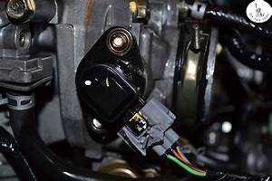 94 95 96 97 Honda Accord Ex 2 2l 4