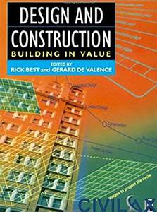Civil Engineering Bridge Design Manual Ebooks On Construction Estimating And Management