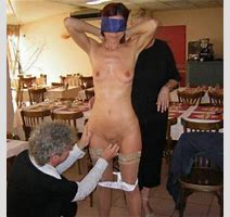 Another Random Cmnf Clothed Male Nude Female Gallery Enf Cmnf Embarrassment And Forced