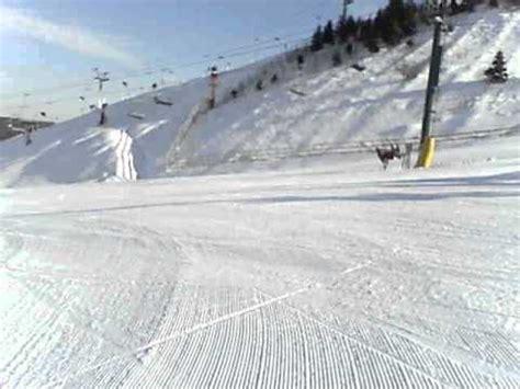 pine knob ski ski pine knob 2010