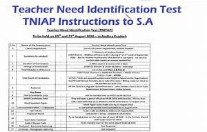 Ap S A Online Test Instructions
