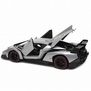 Rc Auto : holy stone lamborghini veneno diecast model review 2015 hottest tech rc toys movie tv tech ~ Gottalentnigeria.com Avis de Voitures