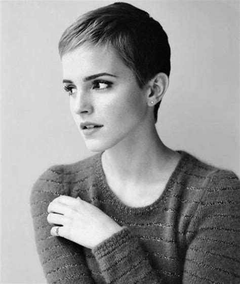 Actresses With Hair by 15 Best Actresses With Hair