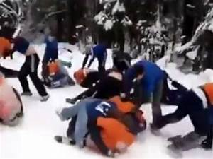 [Full-Download] Brutal Russian Gang Fight Leaves Bodies ...