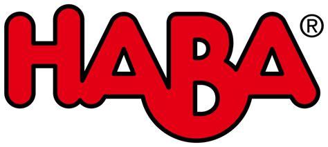 File:HABA Logo.png - Wikimedia Commons
