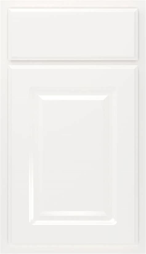 augusta thermofoil cabinet doors aristokraft