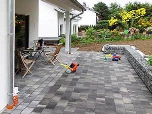 Gestaltung Von Terrassen : terrassen knof garten und landschaftsbau ~ Markanthonyermac.com Haus und Dekorationen