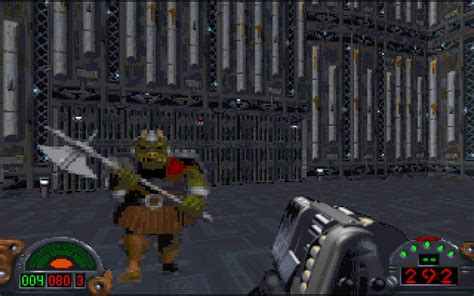 jogo star wars dark forces  pc dicas analise