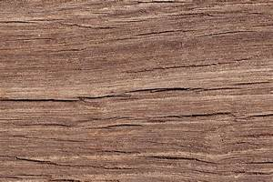 Free HD Wood Texture Widescreen Download | Free Background ...