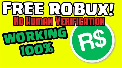 Check spelling or type a new query. Free Robux Hack Without Human Verification Or Survey 2019 ...