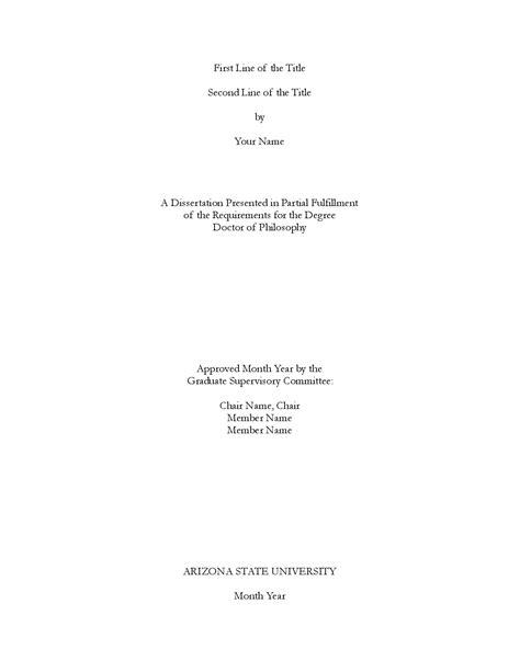 portfolio essay exle conclusion of essay