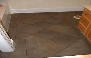 bathroom tile ideas and designs bathroom tile floor designs large and beautiful photos photo to select bathroom tile floor