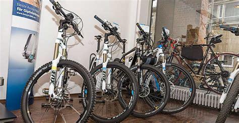 emotion e bike ihr e bike pedelec experte in hannover e motion e bike experten